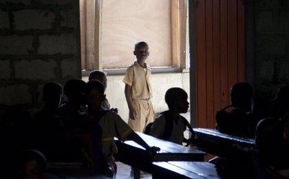 La OIM finaliza la primera fase de reubicación prioritaria de haitianos desplazados en situación de riesgo