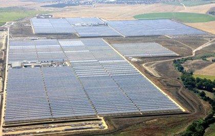 Innova.- Andalucía contará con diez nuevas plantas termosolares y 467 mW operativos en los próximos meses