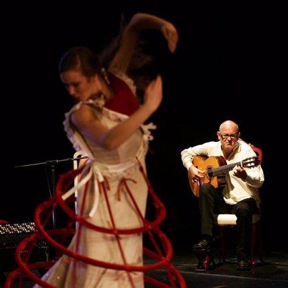 El Congreso decide el martes si apoya la declaración del flamenco como Patrimonio Inmaterial de la Humanidad