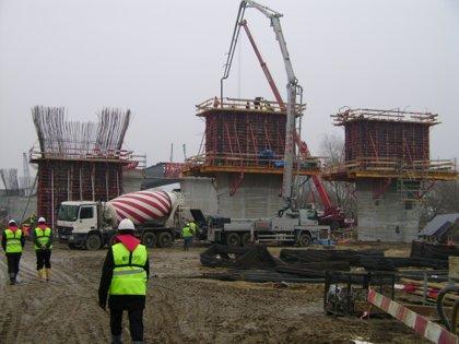 Sando prevé facturar este año 150 millones en el exterior y centrará su expansión en Europa central y del Este