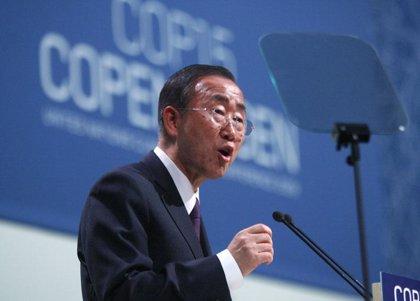 La ONU ve positivo el acuerdo para el intercambio de combustible nuclear iraní