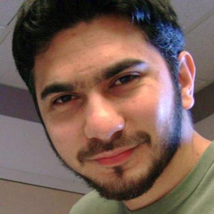 Prisión sin fianza para el autor del atentado de Times Square