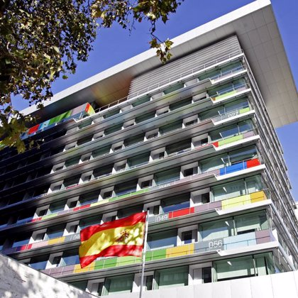 La economía española de la recesión en el primer trimestre