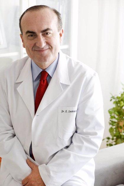 Internet será el doctor y los médicos, 'consejeros' de los pacientes