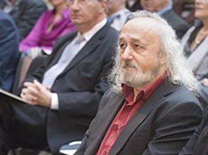 Montxo Armendáriz rodará su nueva película en Navarra