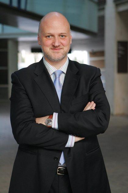 El director de L'Auditori teme que la crisis cuestione los recursos públicos en cultura
