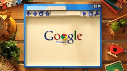 Google presenta Chrome Web Store, su tienda de aplicaciones web