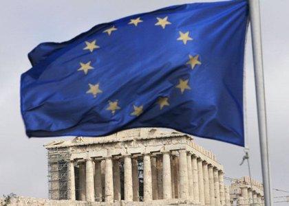 Grecia, protagonista de spam y de estafas en Internet