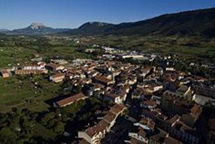 El Gobierno de Navarra y Gamesa acuerdan la necesidad de reindustrializar la planta de Alsasua
