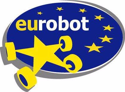 Tres equipos de la UAH representarán a España en Eurobot