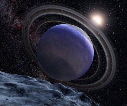 Los exoplanetas candidatos a albergar vida podrían dejar de serlo