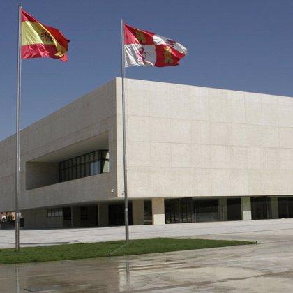 El PP propone bajar los sueldos de altos cargos y grupos de las Cortes para ahorrar casi 1 millón hasta 2011