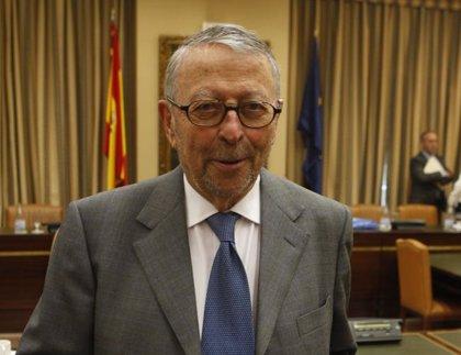 Oliart dice que 'Burdeles SA' ayuda a reflejar la realidad