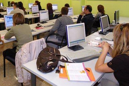 El sector TIC en España pierde 5.000 millones de euros en 2009