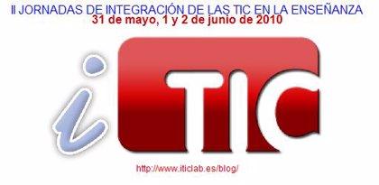 Madrid acogerá las Jornadas de integración TIC en la enseñanza