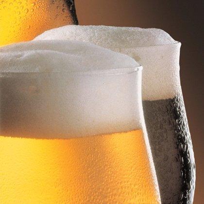 El consumo moderado de cerveza ayuda a reducir el riesgo cardiovascular y la incidencia de enfermedades según un estudio