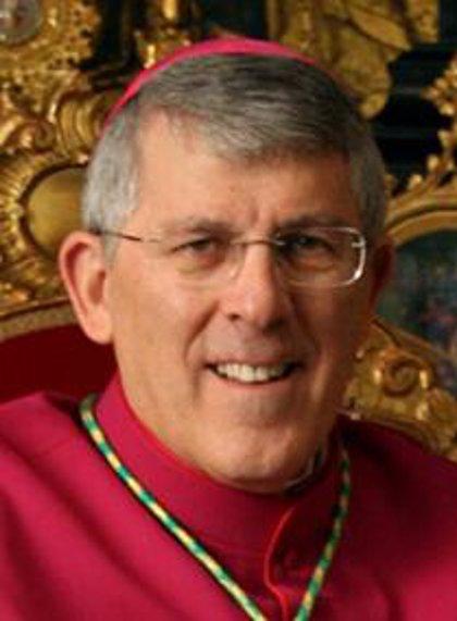 El Arzobispo de Toledo recibirá mañana la 'Tarasca de Honor' por tomar la decisión de que el Corpus se celebre en jueves