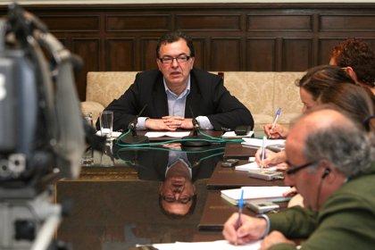 Henrique Tello no encabezará en 2011 la candidatura del BNG al Ayuntamiento de A Coruña, tras 24 años