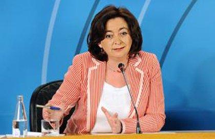 El Gobierno andaluz aprobará el viernes la traslación del decreto estatal en un Consejo extraordinario