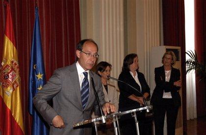 Junta y Gobierno renuevan cinco años más su compromiso con el Centro de Cooperación del Mediterráneo