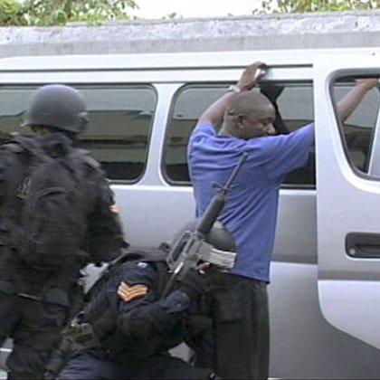 La OEA apoya al Gobierno jamaicano en los disturbios en Kingston