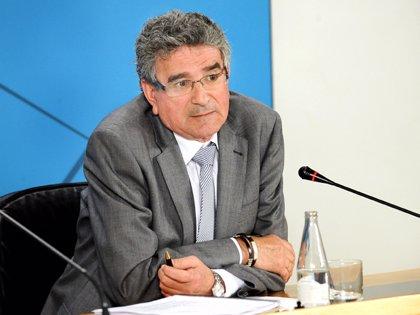 """Pizarro saluda que se haya """"corregido el error"""" sobre ayuntamientos y pide fórmula de acceso al crédito en 2011"""