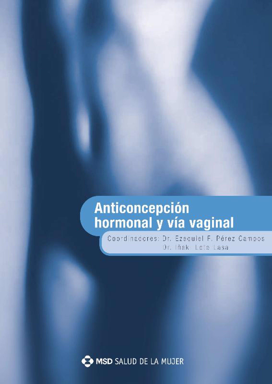 Efectos secundarios de Accutane vagina