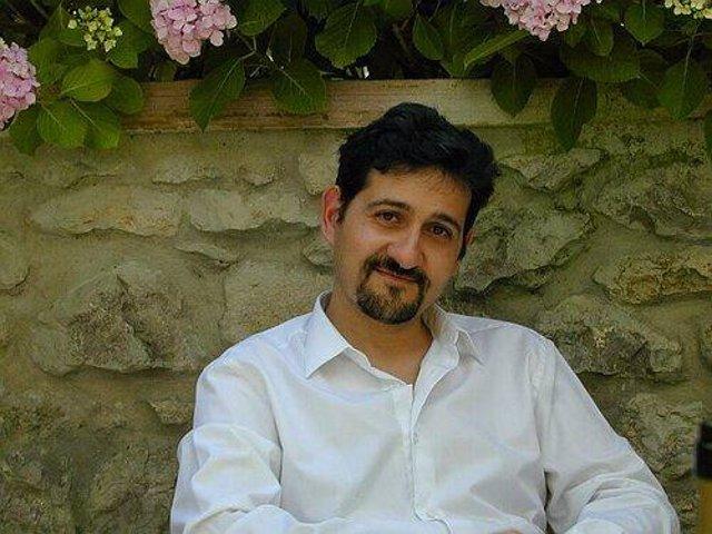 Francisco Santos, Profesor De La UC