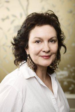 Clara Sánchez, Premio Nadal