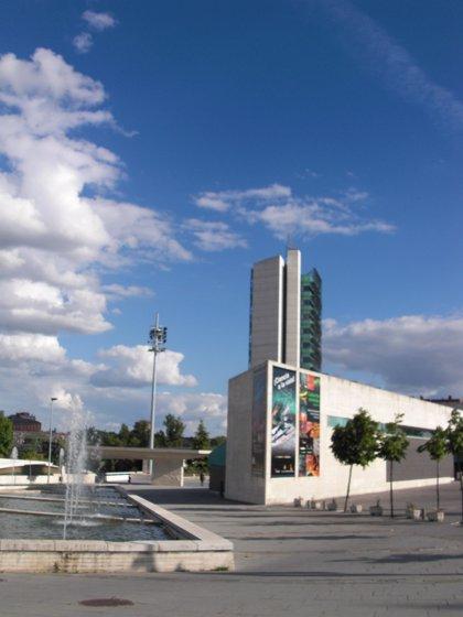 El Museo de la Ciencia de Valladolid acoge hoy la presentación del libro 'La homeopatía ¡vaya timo!'
