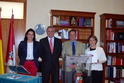 La UCLM elimina el Vicerrectorado de Docencia y Ordenación Académica