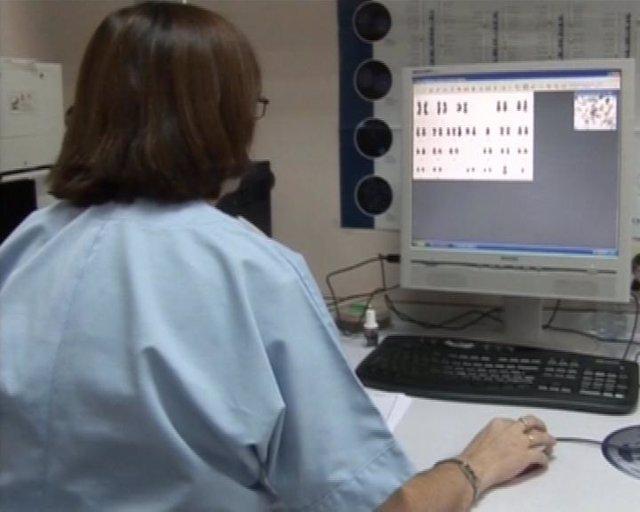 Avances en la investigación del cáncer de colon