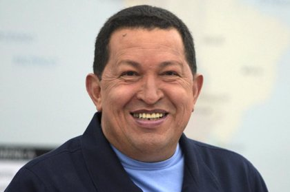 Chávez anuncia la expropición de 80 empresas de banqueros
