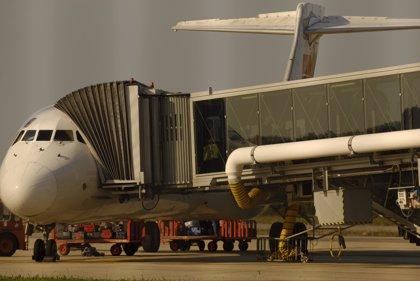 Las aerolíneas ganarán 2.090 millones en 2010