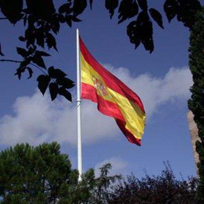 La prima de riesgo de España supera el 2%