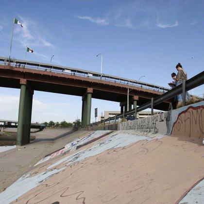 México envía una queja formal a Washington