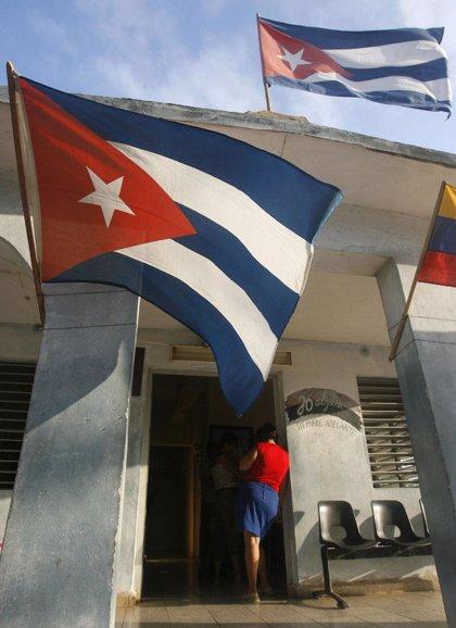 Cuba concede la libertad provisional a un preso político