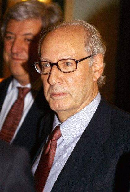 Economía/Macro.- Boyer, Solchaga y Solbes participan mañana en un debate sobre la economía española