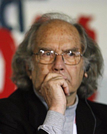 Pérez Esquivel dice que la presión internacional salvó su vida