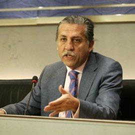 España espera que la cumbre de hoy consolide la unión económica europea