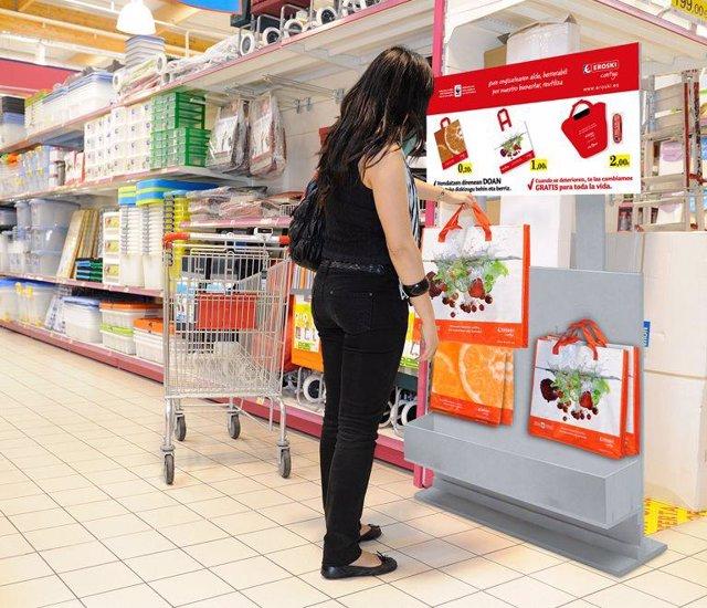 cliente-eroski-tiendas-bolsas