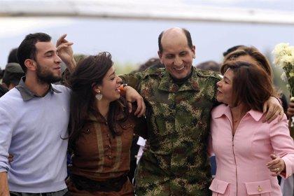 EEUU confirma que colaboró en la operación militar de rescate a cuatro rehenes de las FARC