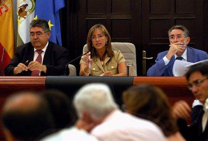La alcaldesa de Jerez declara hoy en el juzgado por la contratación de unos 30 asesores desde 2005