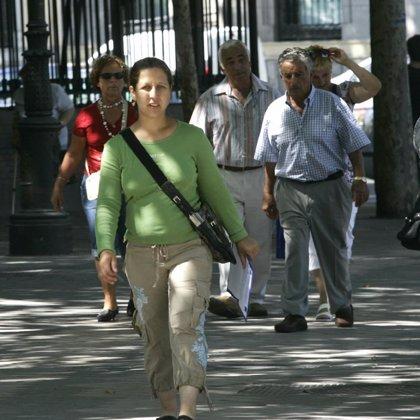 La Seguridad Social pierde un 2,38% de afiliados en mayo en CyL hasta situarse en 61.448