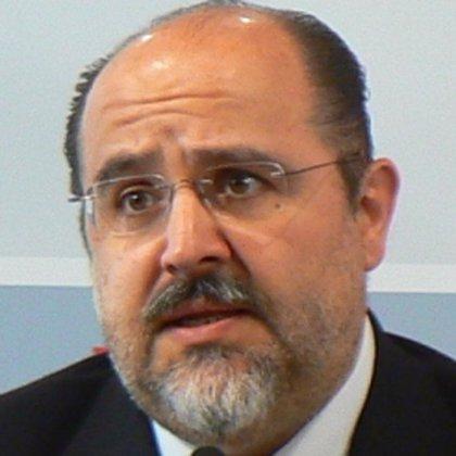 """Prieto (PSE) advierte a EA de que, si intenta """"jugársela"""" al sistema, habría que aplicar la Ley de Partidos"""