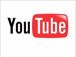 logotipo you tube