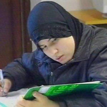 Velo.- Cunit, Mollet del Vallès, Santa Coloma y Balaguer votan hoy prohibir el 'burka'