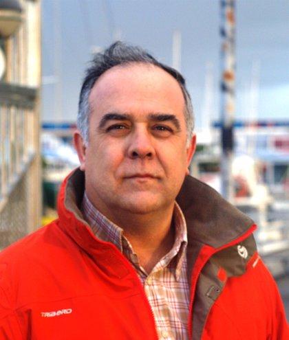 José Luis Arteche imparte hoy en Camargo una conferencia sobre meteorología e industria