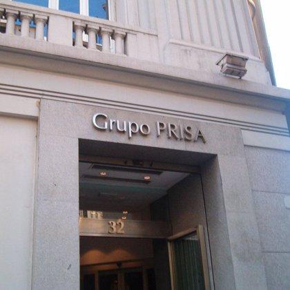 Prisa estudia nuevas acciones legales contra Mediapro