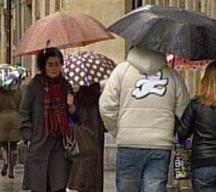 Ayuntamiento de Logroño afirma que prácticamente todas las zonas de la ciudad han recuperado la normalidad tras lluvias